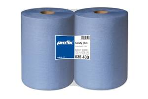 Новые Бумажные полотенца