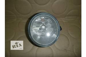 б/у Фара противотуманная Opel