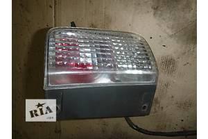 б/у Фара противотуманная Renault Trafic