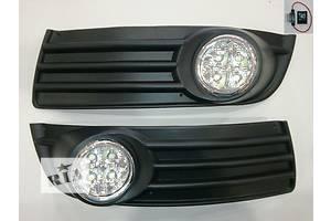 Новые Фары противотуманные Volkswagen Jetta