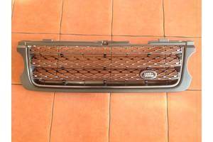 Решётка радиатора Range Rover