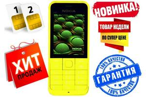 Новые Недорогие китайские мобильные Nokia Nokia Asha 230