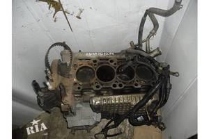 Провода высокого напряжения Mitsubishi Outlander