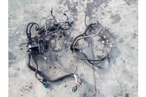 б/у Провода высокого напряжения Peugeot 308