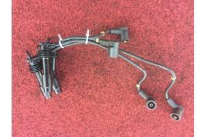 б/у Провода высокого напряжения Chevrolet Evanda