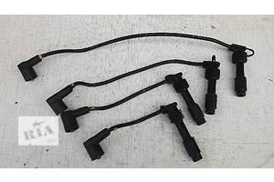 Провода высокого напряжения Chevrolet Evanda
