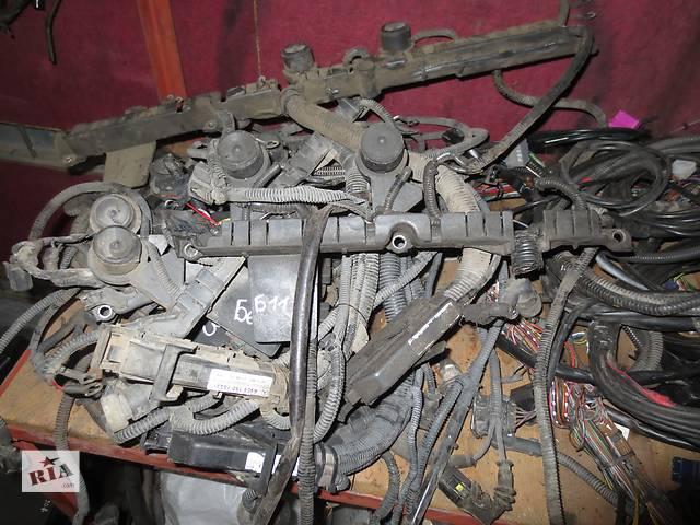 продам Проводка двигателя Mercedes Benz Atego оригинал (Разборка Мерседес Атего) бу в Николаеве