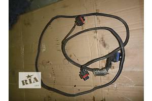 б/у Проводка электрическая Dacia Logan