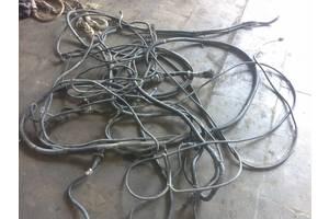 Проводка электрическая MAN