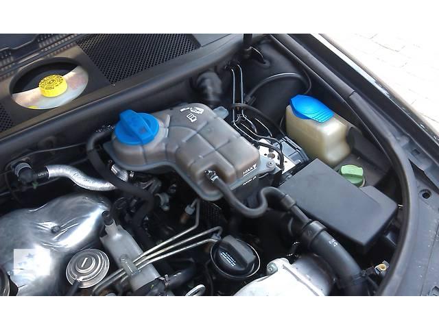 бу  Проводка электрическая для легкового авто Audi A6 в Костополе