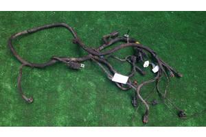 Проводка электрическая Chevrolet Lacetti