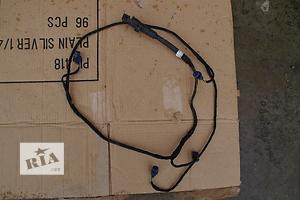 Проводка электрическая Mercedes Vito груз.