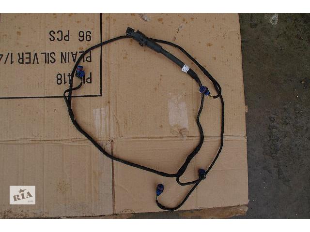 Проводка електрична для легкового авто Mercedes Vito задн. бампера- объявление о продаже  в Львове