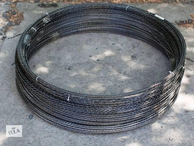 купить бу производство композитной арматуры и сетки в Днепре (Днепропетровске)