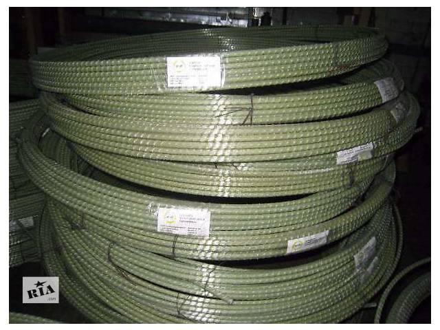 продам производство композитной арматуры и сетки бу в Днепре (Днепропетровск)