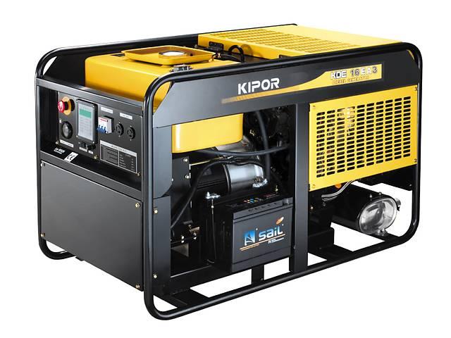 купить бу Производим ремонт генераторов в Харькове
