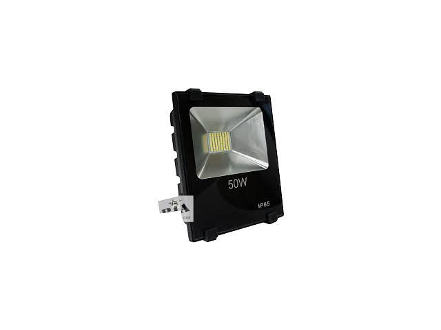 купить бу Прожектор светодиодный 50Вт smd в Киеве