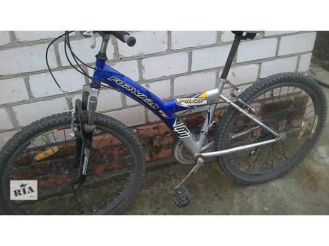 бу Прродам велосипеды в Полтаве