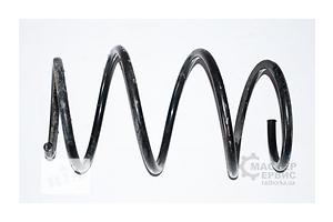 б/у Пружина задняя/передняя BMW 5 Series (все)