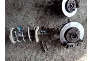 б/у Пружины задние/передние Renault Laguna