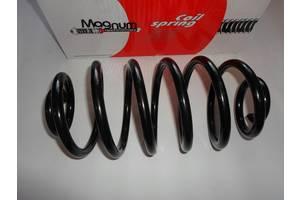 Новые Пружины задние/передние Opel Combo груз.