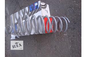Новые Пружины задние/передние ВАЗ 2110