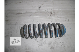 б/у Пружины задние/передние Skoda Octavia Tour