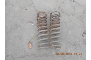 Пружины задние/передние ВАЗ 2109