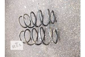 Пружины задние/передние Opel Vectra C