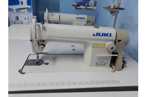 б/у Швейная машинка Juki