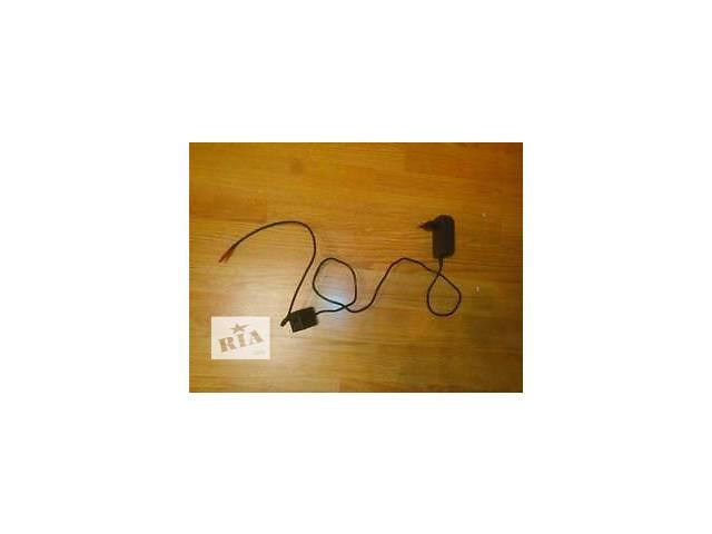 Прибор для електро счетчика- объявление о продаже  в Бильмаке (Куйбышево)