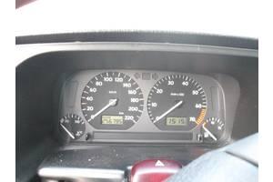 б/у Центральные консоли Volkswagen Golf IIІ