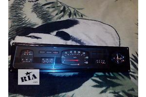 Приборная панель ГАЗ 24 1976 Новая