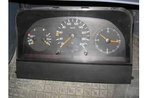 б/у Панели приборов/спидометры/тахографы/топографы Mercedes Sprinter 312