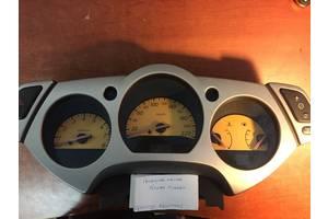 б/у Радио и аудиооборудование/динамики Nissan Murano