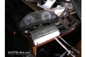 Решётка радиатора Audi A8
