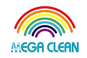 Мийка вікон, Прибирання будинків, Прибирання квартир, Прибирання офісів, Чищення килимів, Чищення меблів