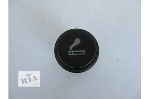 Блок кнопок в торпеду Audi
