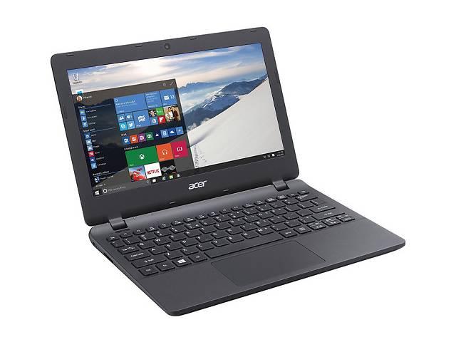 продам Примем в дар любой рабочий ноутбук бу в Житомирской области