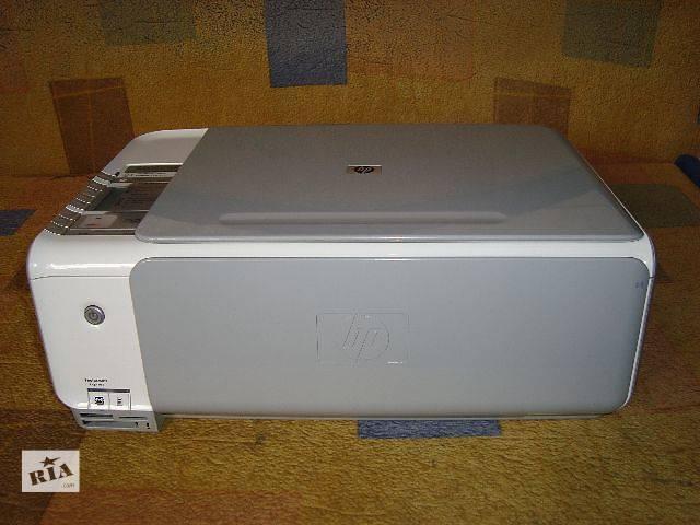 купить бу Принтер HP C3183  в Киеве