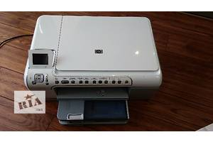 б/у Принтеры HP ( Hewlett Packard )