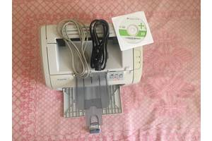Принтеры лазерные HP ( Hewlett Packard )