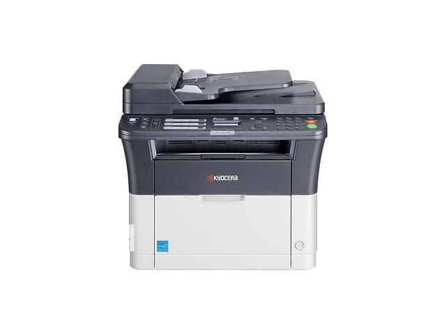 бу Принтер - копир - факс А4 в Житомире