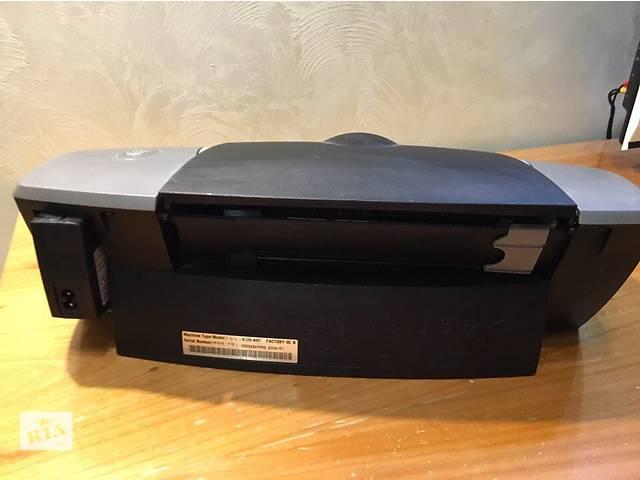 продам Принтер LEXMARK Z 605 бу в Ровно