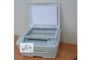 Принтеры лазерные Samsung