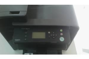 Принтеры сканеры Canon