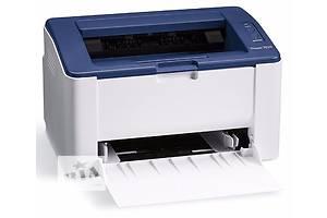 Принтеры лазерные Canon