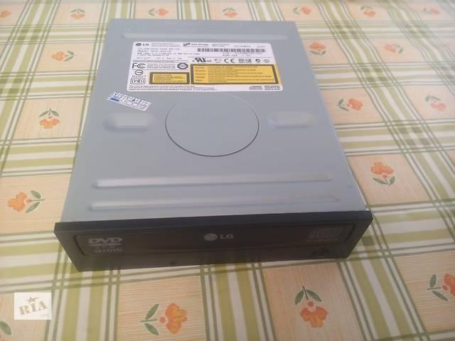 HL-DT-ST DVDRAM GSAB ATA Device - updated driver FOUND