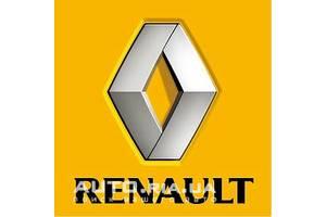Полуоси/Приводы Renault Kangoo