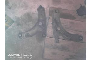 Полуоси/Приводы Volkswagen Golf IV
